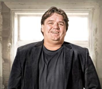 Dave Fisser